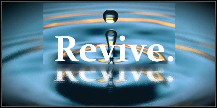 Witsius_Revive